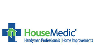Housemedic-rpf-web_120151108-17743-ksmeo6_web