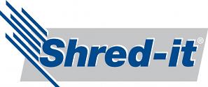 Logo20151108-17743-1qii4r4_web