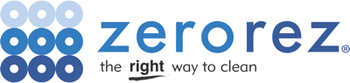 Logo20151108-14996-1ahpf4x_web