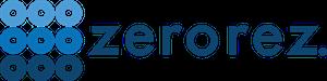 Brand-new-logo-sm_web