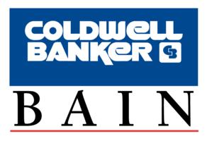 Cbbain_logo_2009_web