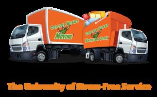 Truck_web_tag20151108-14996-1vb07lr_web