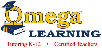 Omegagoldtutoringlogo_k-1220151108-17838-109t4xc_web