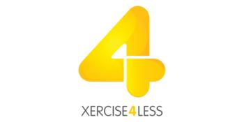 X4l_logo_web