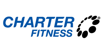 Charter_fitness20151108-17838-n8rdzf_web