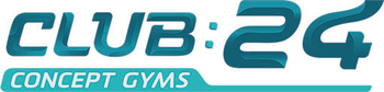 Club24_logo-main_drk-blue-small20151108-17743-s7mrg3_web
