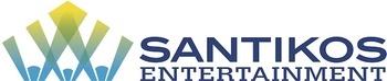 Santikos_logo_horz_pms_web