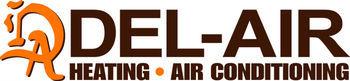 Del_air_logo20151108-14996-vewafv_web