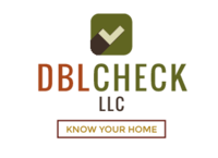 Dbl_logo_logo_web