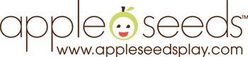 Logo_website_url_494k20151108-17838-1clpaxt_web
