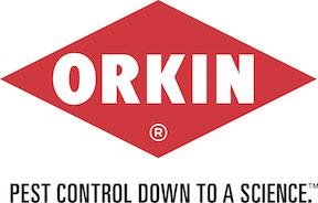 Orkin_tag_stk__web