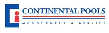 Continental_logo_web