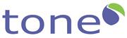 Tone-new-logo20151108-17838-3ptc2z_web