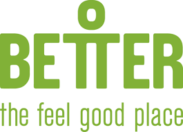 Better_logo_web
