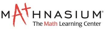 Mathnasium_logo_jh-small20151108-17838-1jro6ri_web