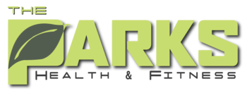The-parks---final-logo120151108-17838-6caq68_web