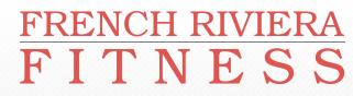 French_riviera_logo20151108-17838-3xv06k_web