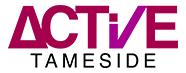 Activetamesidelogo20151108-17838-6qcluc_web