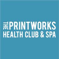Printworks20151108-17838-x6rkf8_web