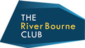 The-river-bourne-club_web