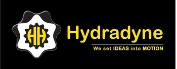 Hydradyne_logo_yellow_lettering_black_background20151108-17838-wv68we_web