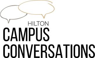 Hiltoncampusconversations20151108-17838-ducofr_web