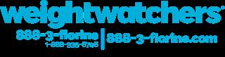 Ww_logo20151108-17838-1sophoq_web