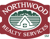 Northwoodrealty_logo20151108-17838-spmgwf_web