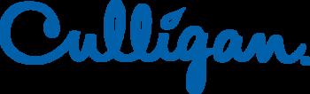 Culligan_logo_286_web