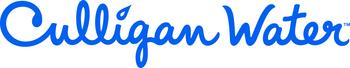 Culligan_logo_web