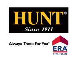 Hunt_logo_web