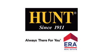 Hunt_web