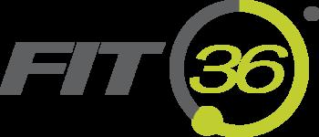 F36_logo_v2gray_r