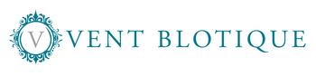 Vent-logo-large_web