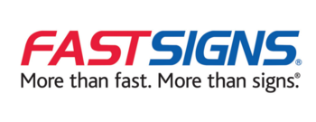 Fast_signs_2016_web