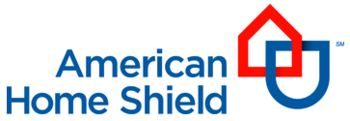 American_home_shield_web