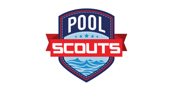 Poolscouts_web