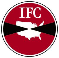 Ifc_logo_pms_187_web