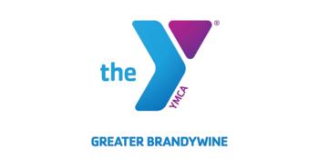 Ymca_brandywine_web