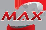 Max-fitness-logo_web