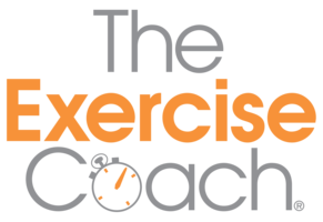 Exercise_coach_logo_stacked_hi_res_web