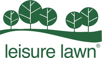Leisurelawn_logo_ohio_4c_web