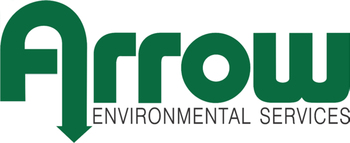 Arrow_environmental_logo_web