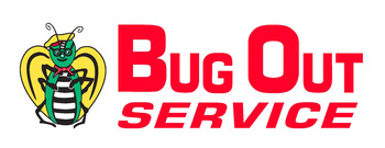 Bug_out_logo_-_side_jpg_ii__1__web