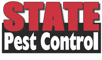 State_pest_control_logo_web