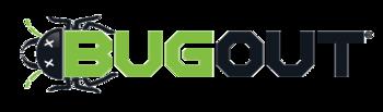 Bo_logo_hor_1_web