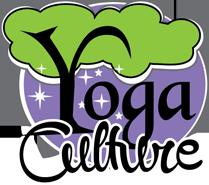Yoga_culture_web