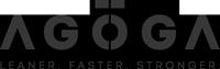 Agoga-small_web
