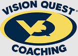 Vision_quest_web