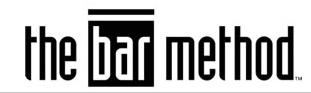 The_bar_method_web